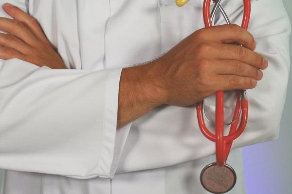 secteur associations médicales