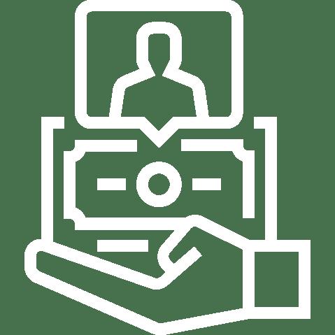 paie et ressources humaines