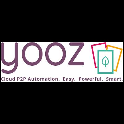 Logo Yooz Figec